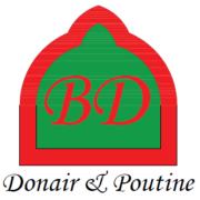 BDDONAIR.COM