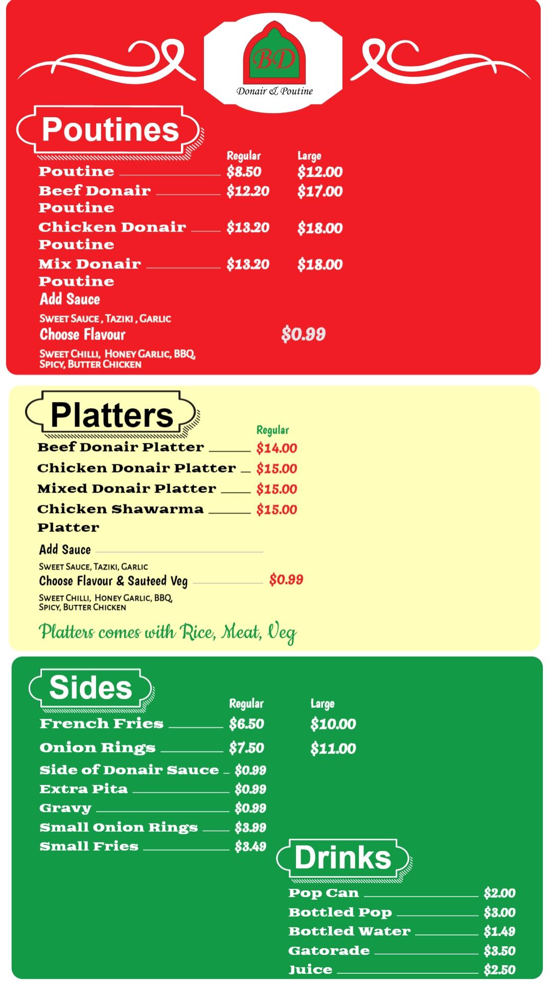 menu2-12Jan2021