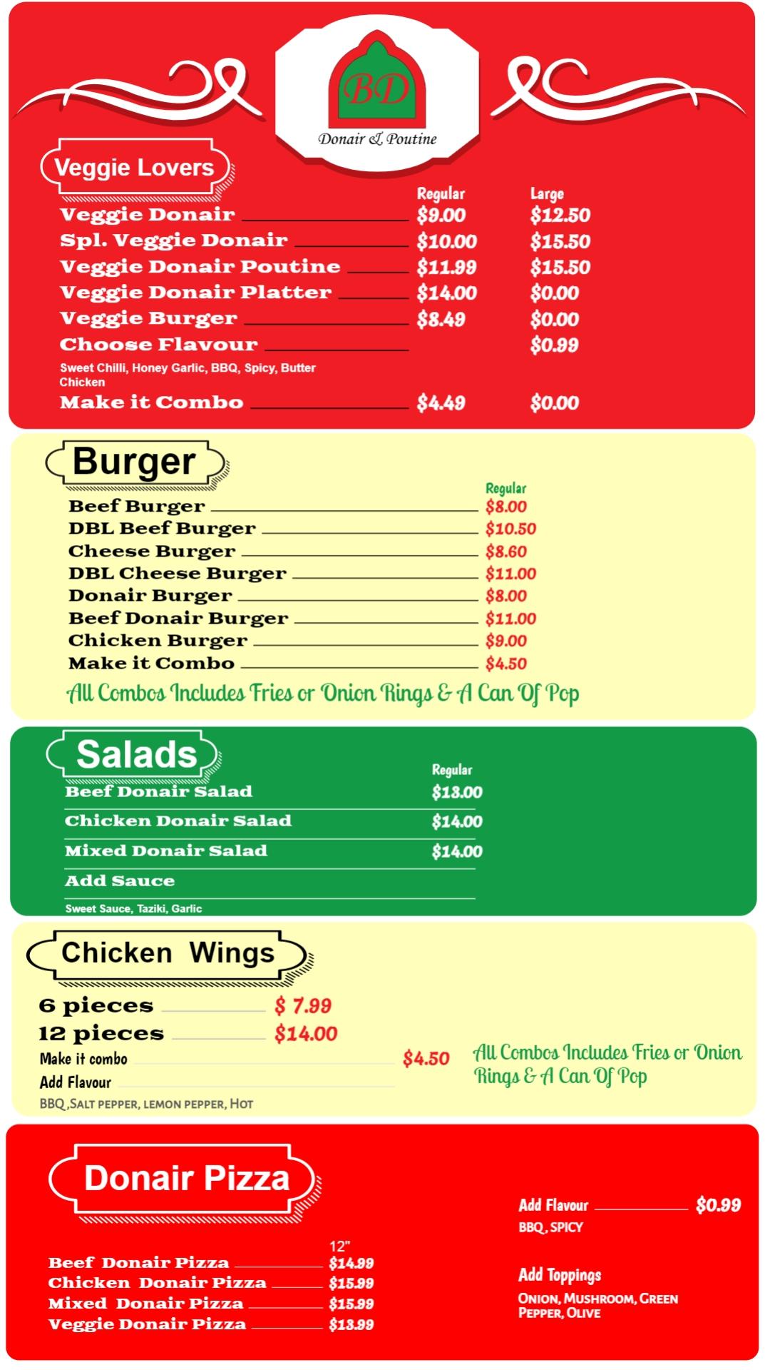 menu3-12Jan2021